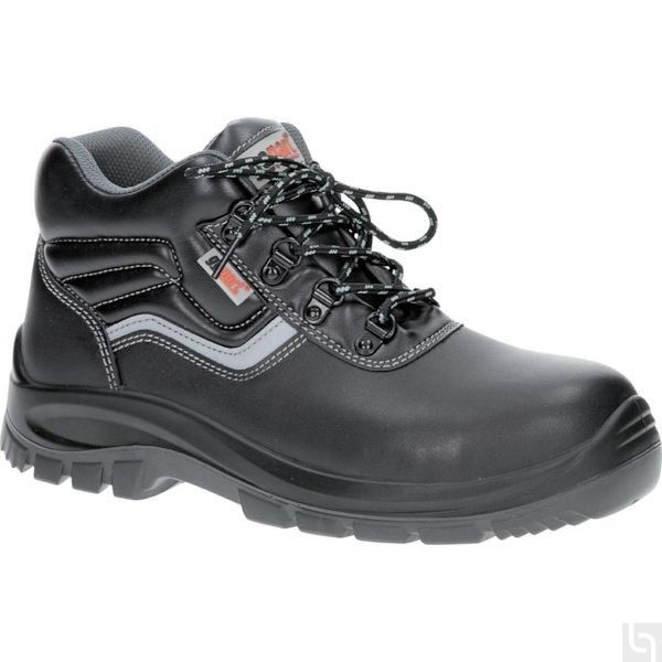 Le scarpe antinfortunistiche nel lavoro agricolo | Lasio