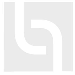 Cinghia trapezoidale Li B 50