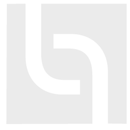 Albero cardanico GoPart da 710 mm